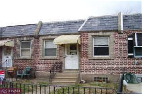 buy a house in philadelphia we buy houses kensington sell house fast kensington philadelphia 19134