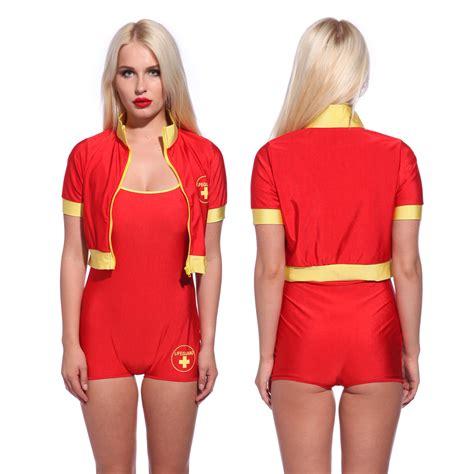 90s fancy dress ebay 80s 90s life guard rescue fancy dress lifegurad beach hen
