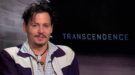 Johnny Depp Biography En Francais | interview johnny depp johnny depp cherche projet