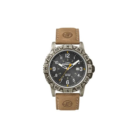 rugged watches uk timex s indiglo expedition rugged field t49991 watches from lowry jewellers uk