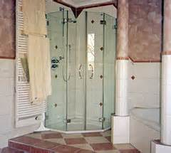 badsanierung landshut badrenovierung badezimmer neubau sanit 228 rfachbetrieb