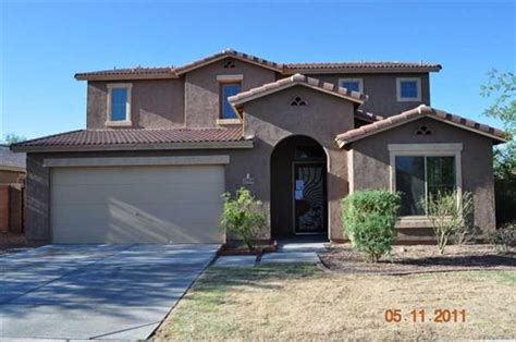 25599 w northern lights way buckeye arizona 85326
