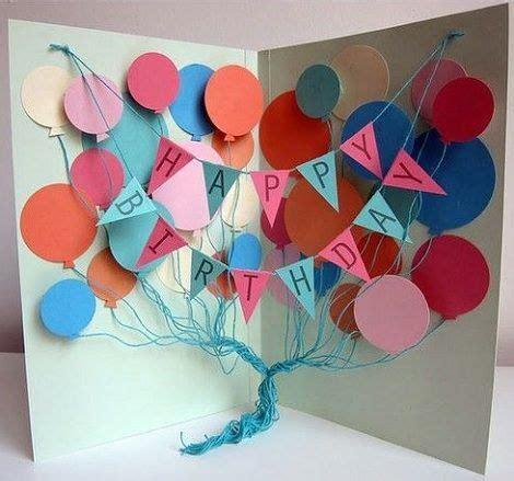 kandinsky un pop up hacer una tarjeta 3d casera cumplea 241 os infantiles ideas baby showers diy y