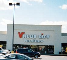 furniture stores louisville kentucky value city furniture