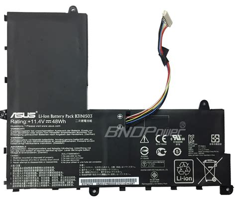 Keyboard Laptop Asus E202s asus laptop battery model no e202sa laptop battery produced by bndpower