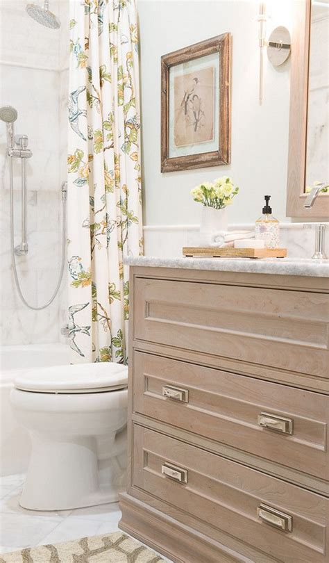 whitewash bathroom cabinets 25 best ideas about whitewash cabinets on pinterest white washing wood wood