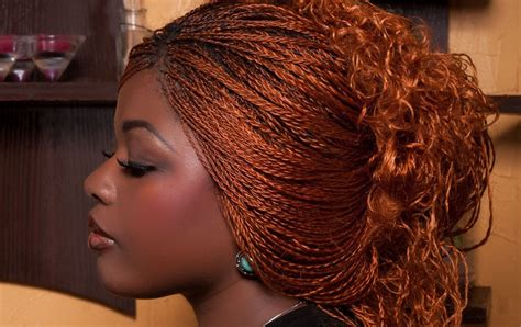 hair salons specializing african american hairstyles beauty concepts salons african hair braiding dallas