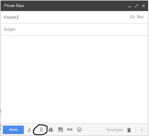 cara membuat lamaran kerja via email 2015 cara mengirim resume lewat email mengirim surat lamaran