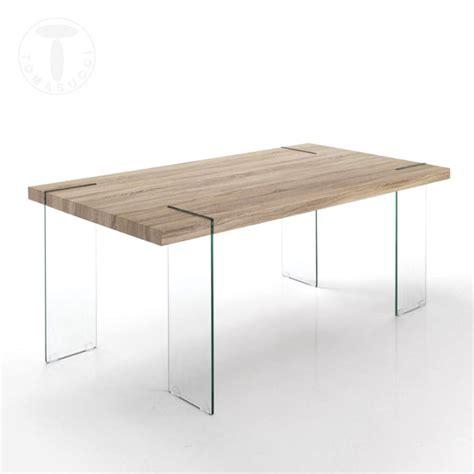 tomasucci tavoli tavoli fissi e allungabili tavolo scrivania waver