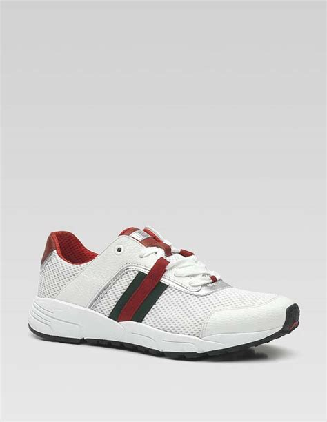 Gucci Sneakers gucci sneakers new sneaker cabinet