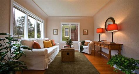 beautiful interior design   small living room
