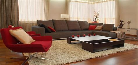 Sofa Sudut emaar the privilege new project sector 102 dwarka expressway