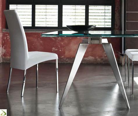 bontempi sedia sedia aida bontempi casa