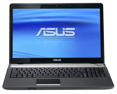 Restok New Ransel Laptop 829 asus n61vg le pc 16 pouces en 224 829 p7450 geforce gt 220m 500 go laptopspirit