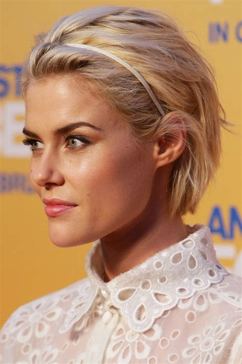 short hairstyles for fine damaged hair how to grow out bleached damaged hair rachael taylor