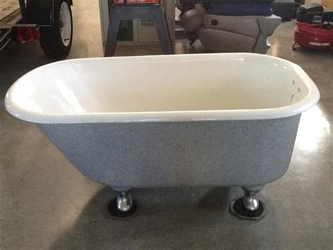 bathtub refinishing springfield mo bathtub refinishing springfield mo wonderful clawfoot tub