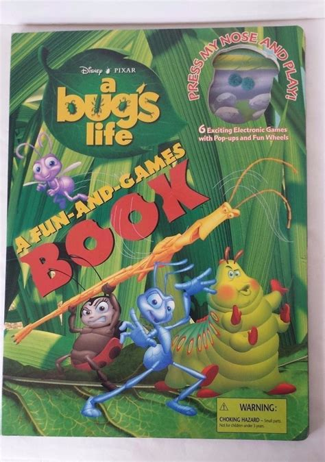 Flik The Inventor Vol 3 Hardcover 80 best a bug s board images on a bug s bugs and insects