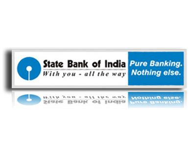 sbi bank banking how to enable net banking facility in state bank of india