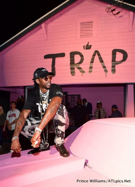 house trap music laura leal nick gordon s battered girlfriend shares