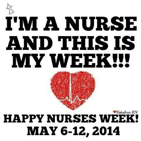 National Nurses Week Meme - nurses week quotes 2014 quotesgram