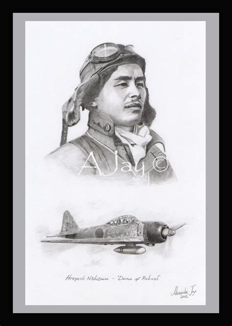 5 Drawing Artist Information In Marathi by 일본해군에 있는 승렬 이님의 핀