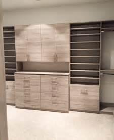 custom closet gallery cutting edge closets