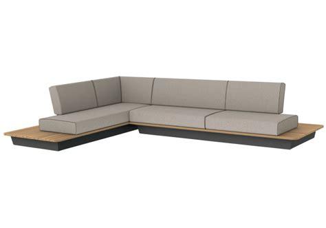 air sofas air manutti sofa milia shop