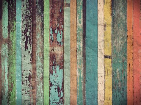 patina holz wood material background for vintage wallpaper stock