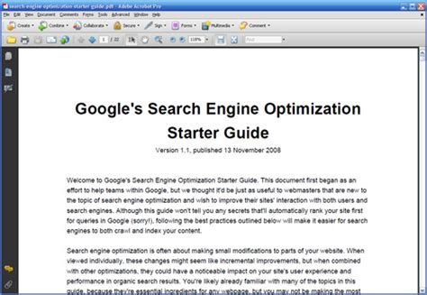 Search Engine Optimization Articles by 50 Ways To Get Your Site Noticed