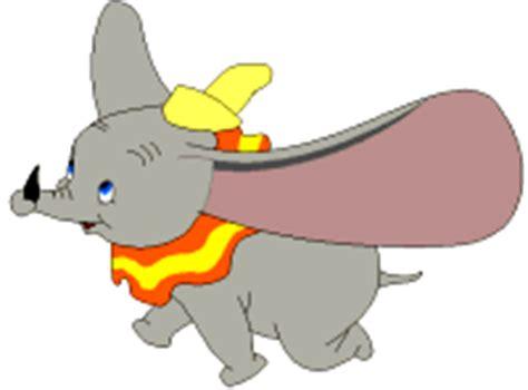 dumbo l elefantino volante le favole disney dumbo