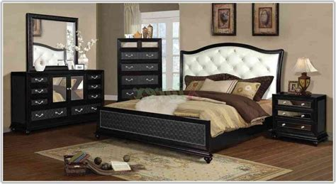 big bedroom sets big lots bedroom set 28 images pin by jaime carr on