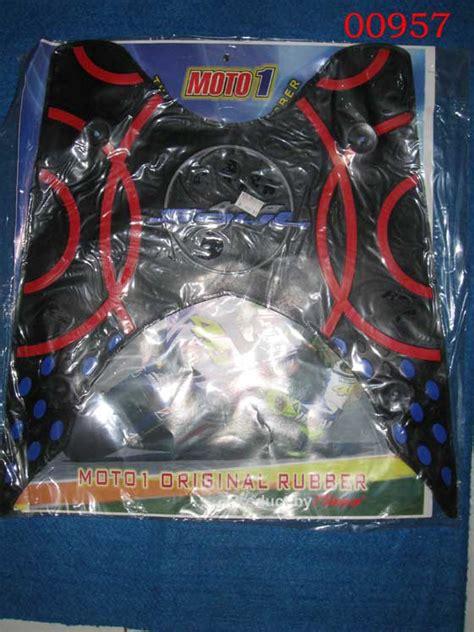 Karpet Karet Mobil Medan karpet tebal mio soul category aksesories moto1