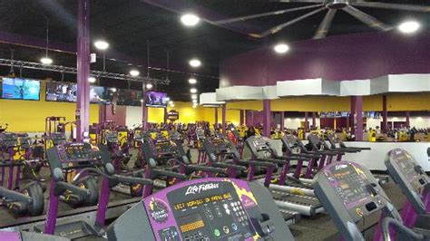 Haircut Avondale Chicago | planet fitness haircuts ct haircuts models ideas