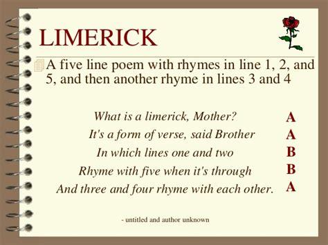 pin funny limerick poems on pinterest