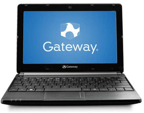 libro gateway 2nd edition b1 gateway lt4008u netbook laptoping laptop pcs made easy specs reviews tips
