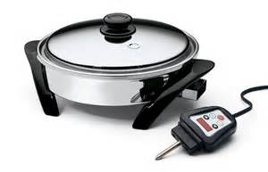 Wonderful Stainless Steel Pots And Pans #4: 565_Electric.jpg