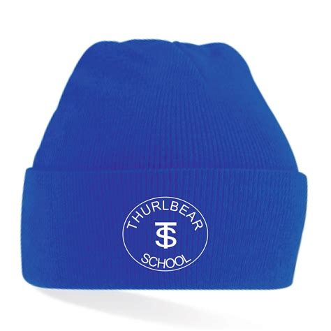 Jual Hat thurlbear primary knitted hat jual branded clothing