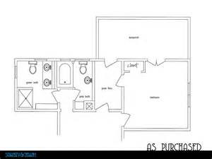marvelous Two Story House Plans With Garage #7: master+suite+aspurchased.jpg