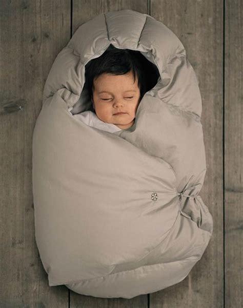 Wee Ones Nursery by Baby It S Cold Outside Babyology S Top Twelve Sleeping