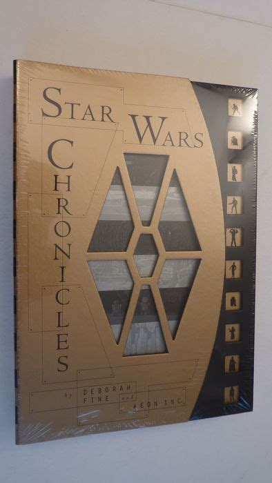 Aeon Chronicles wars chronicles book deborah and aeon inc