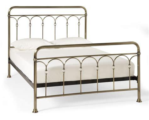 Determine Age Of Antique Metal Bed Frame Antique Bed Frames Metal Bed Frame For And Footboard King Metal Bed Fr Golden