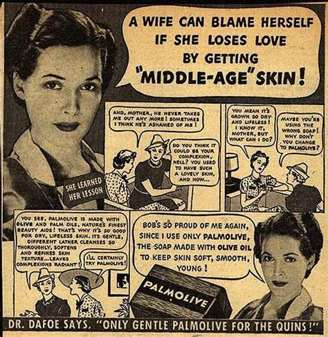 outdated advertising sexist creepy and just plain tasteless ads from a pre pc era books sexist vintage ads