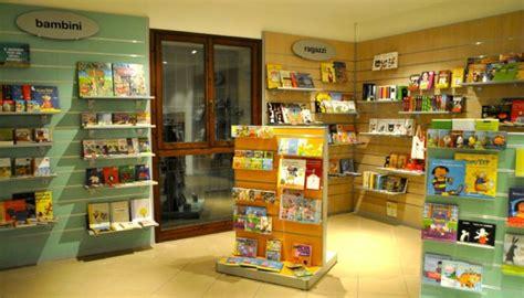 libreria parma parma inaugurazione della libreria piccoli labirinti