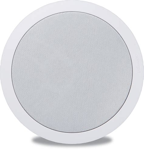 polk audio mc80 in ceiling speaker at crutchfield com