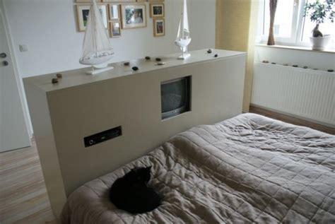 schlafzimmer fernseher schlafzimmer schlafzimmer unser neues zuhause