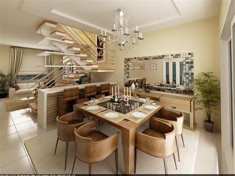 como decorar sala de jantar como decorar a sala de jantar