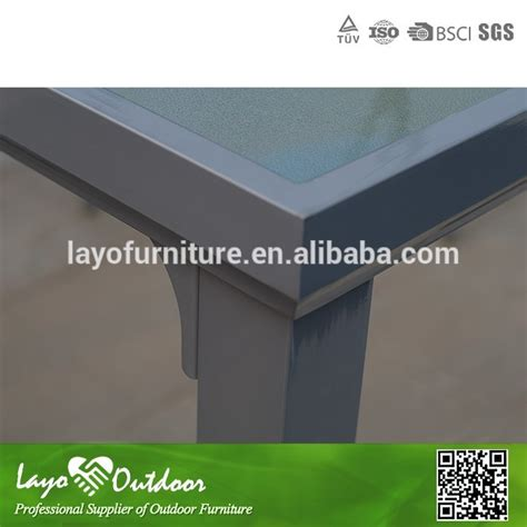 powder coated aluminum outdoor furniture aluminum powder april 2016