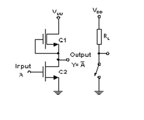 transistor jfet adalah 14 transistor fet mosfet dan jfet