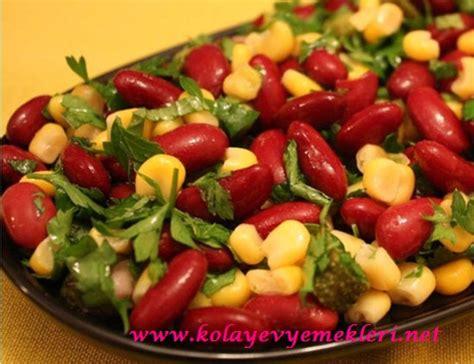 ana sayfa tarifler diyet yemekleri diyet salata tarifleri meksika salatası tarifi kolay pratik oktay usta resimli ve