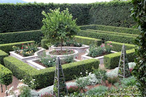 Pietermaritzburg garden; South Africa; Nabygelegen; Wiida